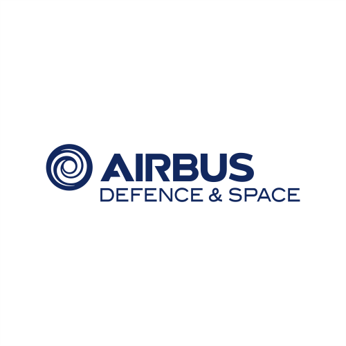 Airbus Defence and Space Logo
