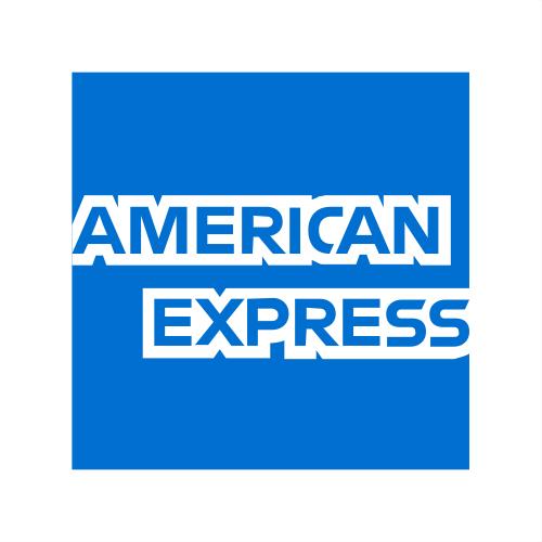 Markenlexikon American Express