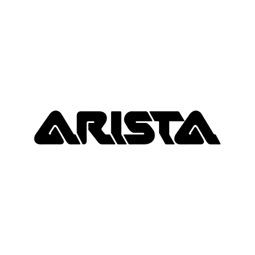 Arista Records Logo