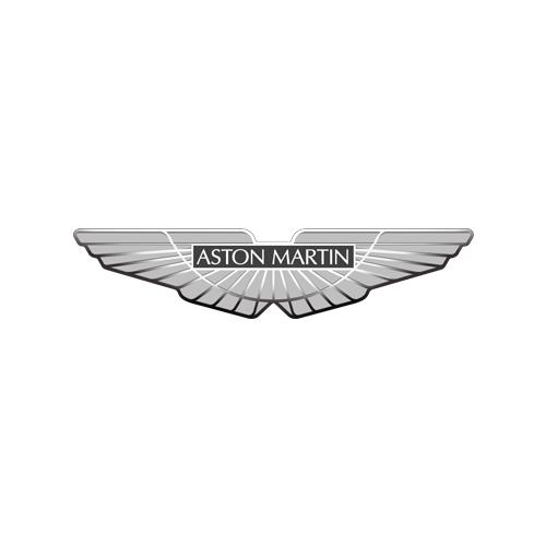 Aston-Martin / Lagonda