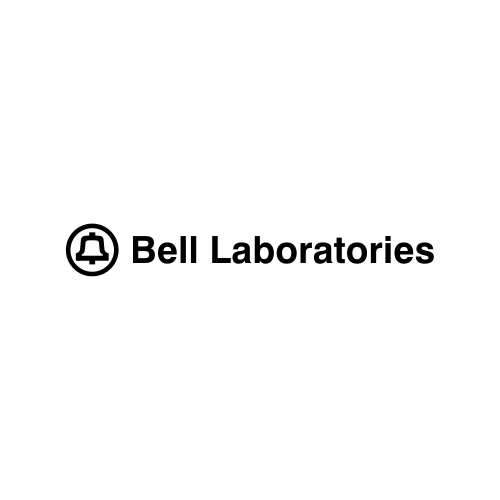 Bell Laboratories Logo