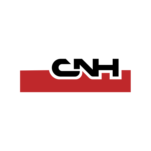 CNH Global Logo