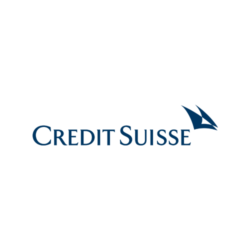 Markenlexikon Credit Suisse