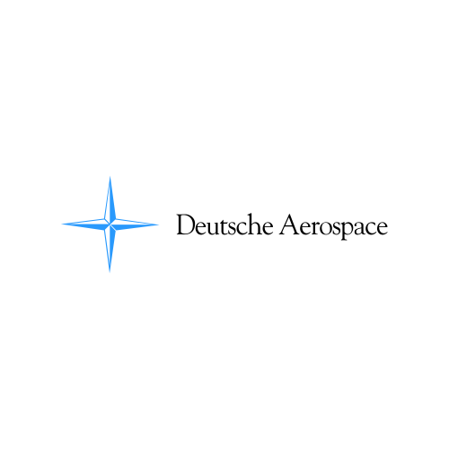 DASA Deutsche Aerospace Logo