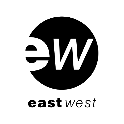 EastWest Records Logo