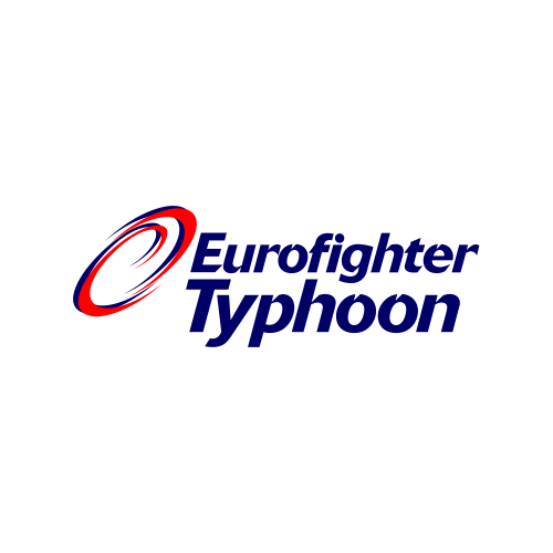 Eurofighter Typhoon Logo