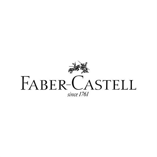 markenlexikon | faber-castell