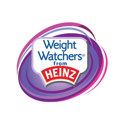 Heinz Weight Watchers Logo