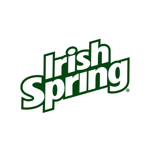 Irish Spring Logo
