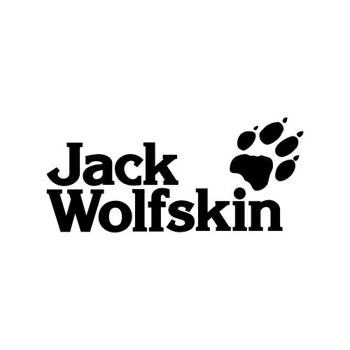 Markenlexikon | Jack Wolfskin