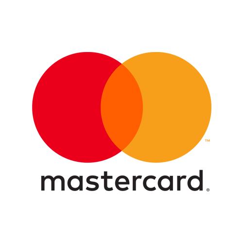 Markenlexikon MasterCard