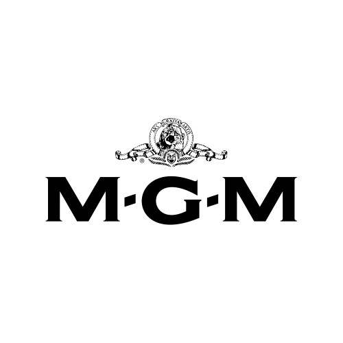 MGM Records Logo