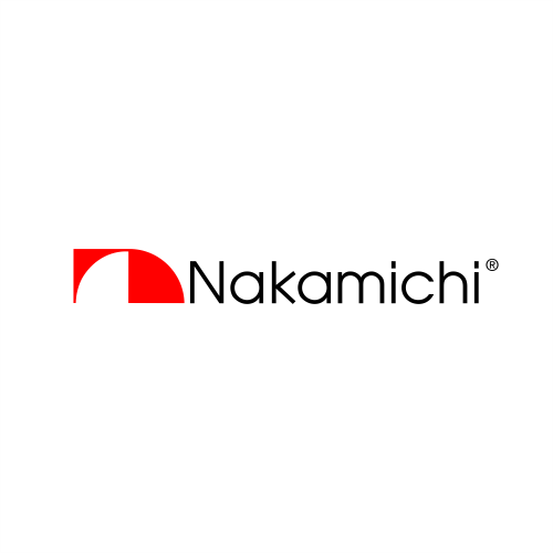 Markenlexikon | Nakamichi