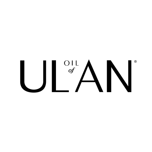 Oil of Ulan Logo
