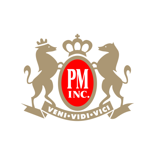 Philip Morris Inc. Logo