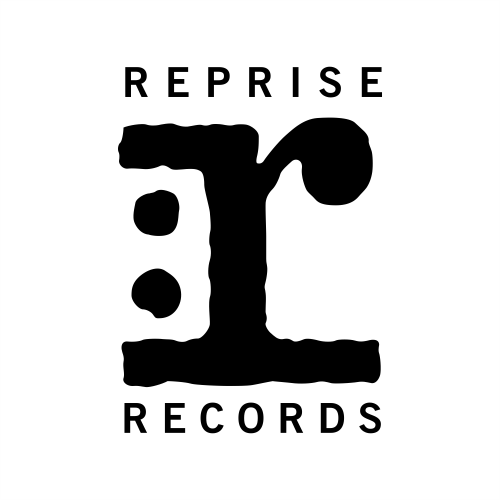 Reprise Records Logo