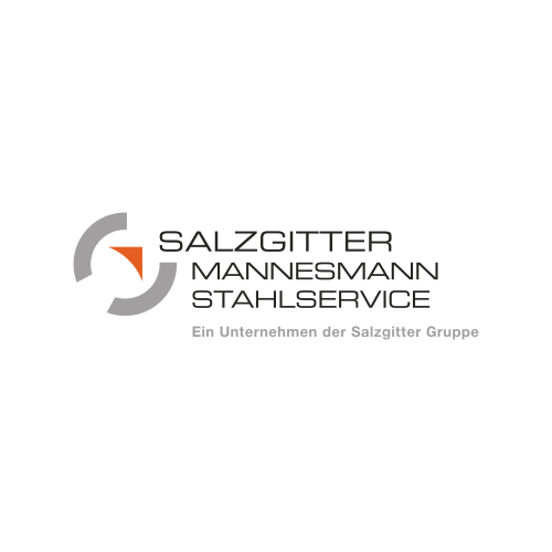 Salzgitter Klöckner Werke Gmbh