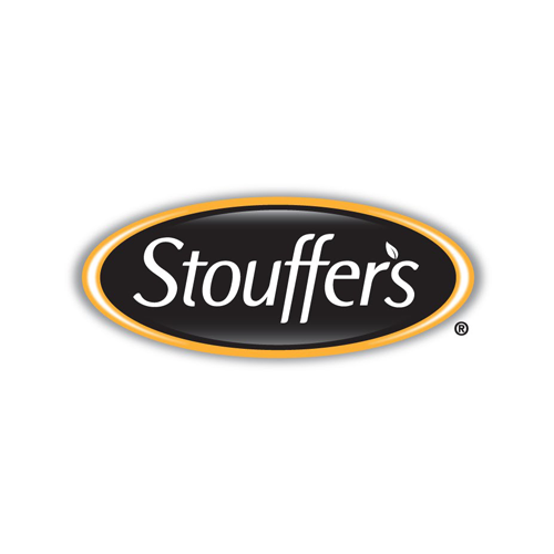 Stouffer's Logo