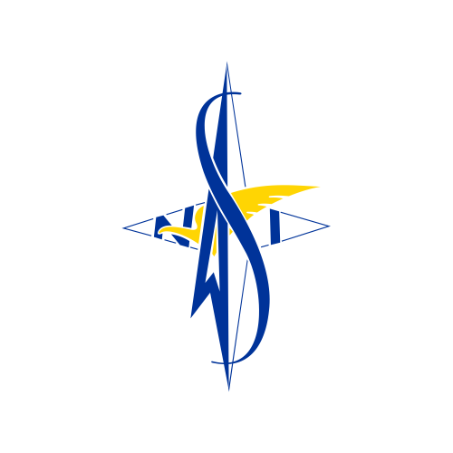 Sud Aviation Logo