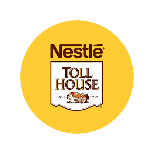 Toll House Logo