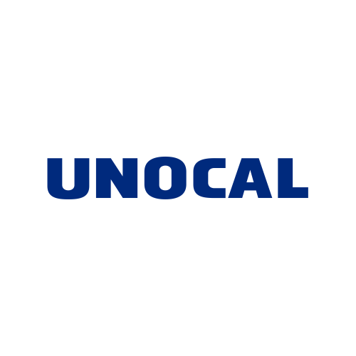 Unocal Logo