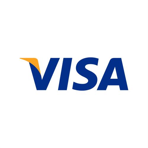 Markenlexikon Visa