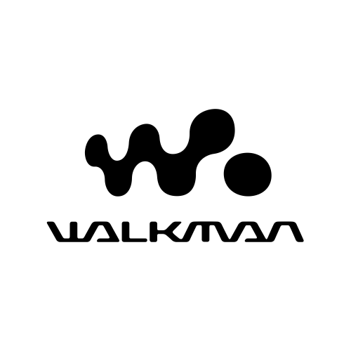 Walkman Logo