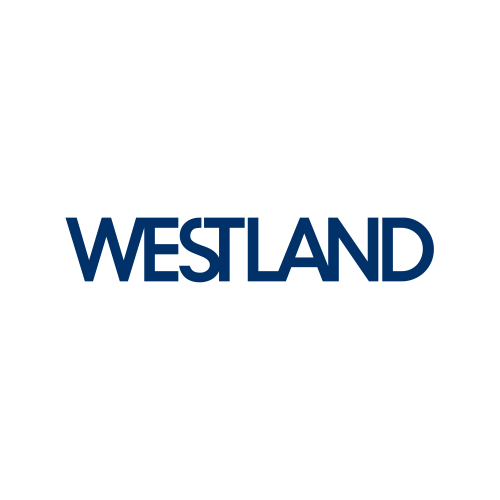 Westland Helicopters Logo